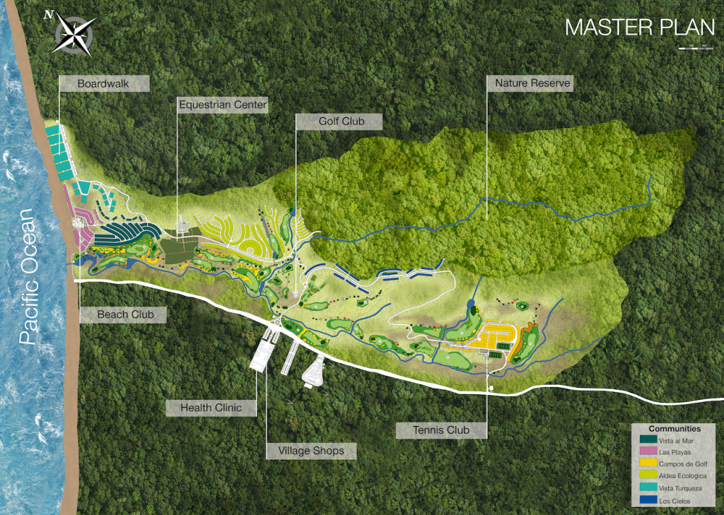 InteractiveMap-MasterPlan-Scale-Forest-TextFlags-noLogo copy