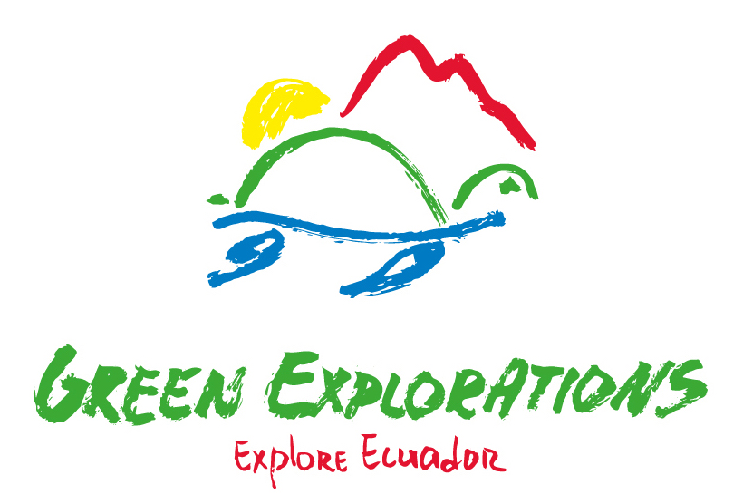 Logo_Green Explorations