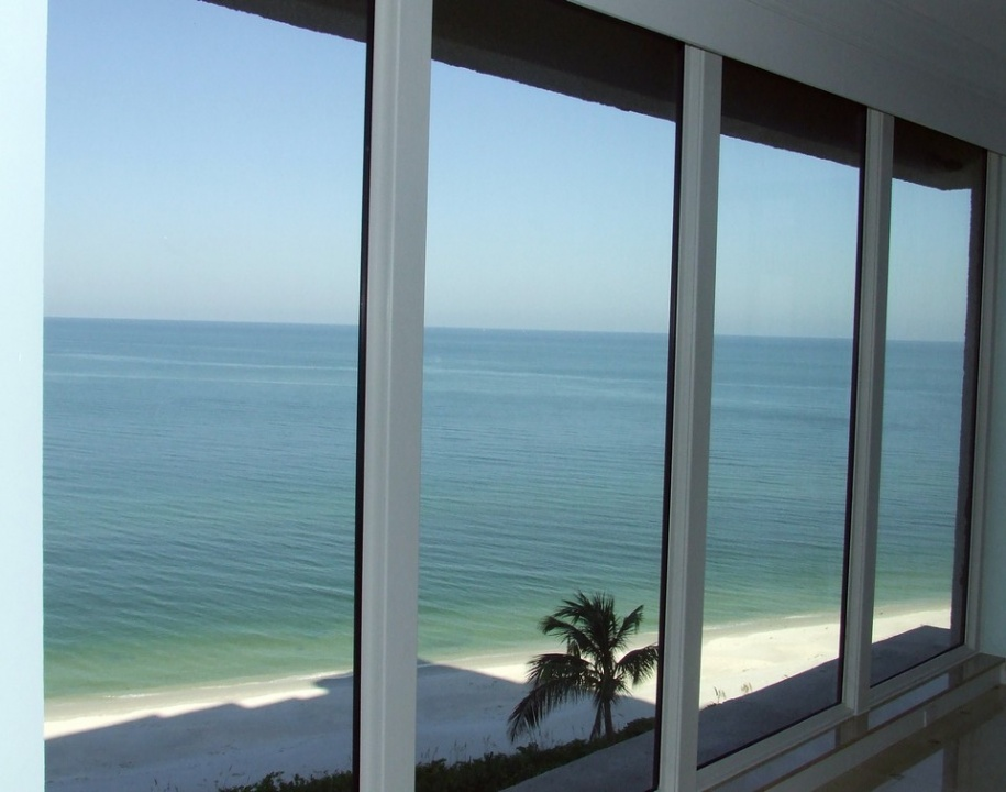 Beachfront Houses For Sale Ecuador The Perfect Window Of